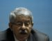 Ahmed Ouyahia attend sa liste : ces ministres qui suivront Tebboune