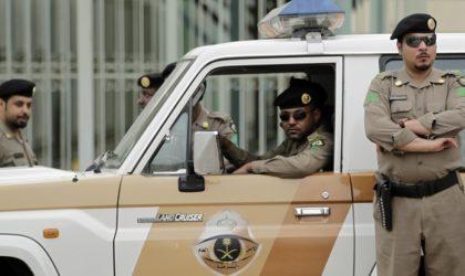 Des pèlerins libyens arrêtés en Arabie Saoudite et remis au maréchal Haftar