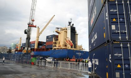 Benachenhou dénonce le pillage de l'économie sous prétexte de libéralisation