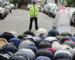 23 000 islamistes dans le collimateur des services de renseignement britanniques