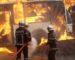 Protection civile : plus de 24 000 interventions hebdomadaires