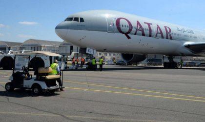Blocage des hadjis qataris : Riyad et Doha se rejettent la responsabilité