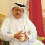 Qatar, Golfe, Al-Qaradawi
