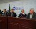Changement au FFS: Bouchafa remplacé par Hadj Mohamed Djilani