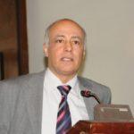 Saïd Saâdi