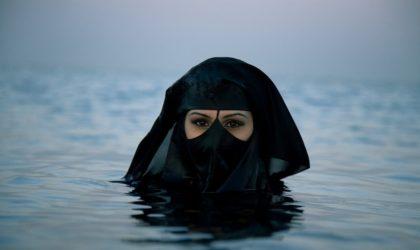 Les femmes pourront bientôt nager en maillot de bain en Arabie Saoudite