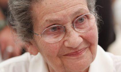Comment Simone Veila aidé les détenus politiques FLN incarcérés à Fresnes