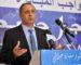 Crise politique: Jil Jadid évoque un «coup d'Etat rampant»