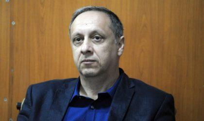 Attentat de Tiaret: Jil Jadid condamne et salue la bravoure des deux policiers