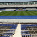 Stade 5-Juillet