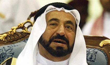 Le gouverneur de Sharjah recrute des mercenaires marocains pour Haftar