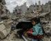 Lavrov : l'élimination définitive des terroristes de Daech ne tardera plus