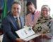 Temmar : «52 000 logements AADL prêt à être distribués au niveau national»