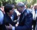 Tebboune : «Je me suis rendu à Matignon sur ordre du Président»