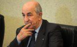 Le pouvoir veut imposer un ex-ministre de Bouteflika comme futur président ?
