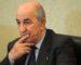 Les médias arabes se passionnent pour le duel Tebboune-Haddad