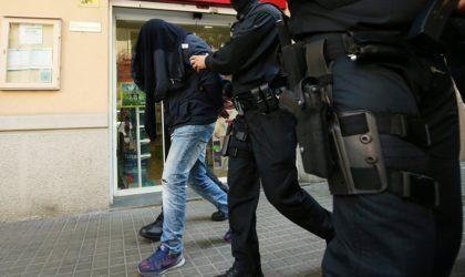 Voilà pourquoi les auteurs des actes terroristes en Europe sont marocains