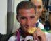 Huit athlètes algériens aux 16es Mondiaux d'athlétisme de Londres sans Makhloufi