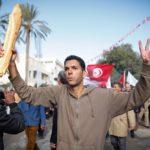 Tunisie crise