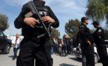 Tunisie : un policier pris en flagrant délit de vol de voiture