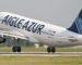 Grève à Aigle Azur : aucun impact sur les vols à destination d'Algérie