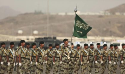 L'est de l'Arabie Saoudite bascule dans la guerre civile