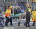 Terrorisme en Europe : une bombe à retardement appelée Maroc