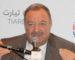 L'ONDA versera 874 millions de dinars aux auteurs