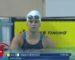 Championnat d'Algérieopen de natation : domination du GS Pétroliers