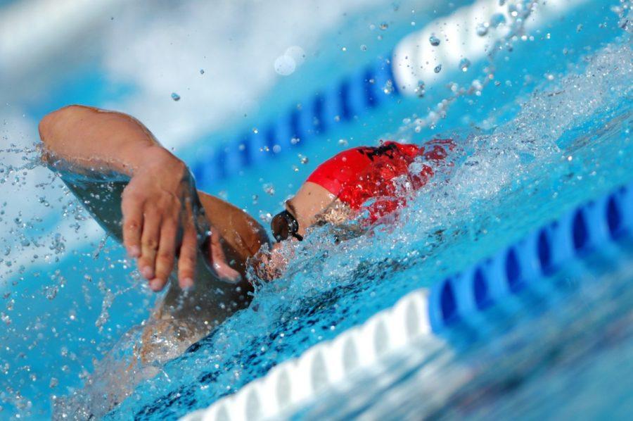 29e Championnats mondiaux universitaires
