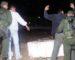 Arrestation de dix-sept contrebandiers dans l'extrême sud du pays