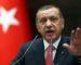 Atteint par une «complotite» aiguë : Erdogan met à la porte ses chefs militaires