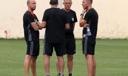 Ligue 1 : dix entraîneurs quittent leur poste