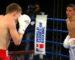 Championnats du monde de boxe seniors : trois pugilistes algériens à Hambourg