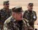 Gaïd Salah à Constantine : «L'ANP mènera amplement ses missions constitutionnelles»