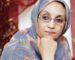 Aminatou Haidar à Algeriepatriotique : «Badri a été tué sur ordre de Rabat !»