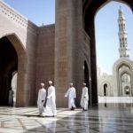 Al-Barrak wahhabisme