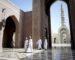 Le prédicateur saoudien Al-Barrak : «Le wahhabisme est une doctrine ibadite»