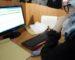 Inscriptions universitaires: 81,74% des nouveaux bacheliers se sont préinscrits au 3e jour