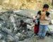 Israël empoisonne les enfants palestiniens avec du chocolat