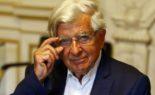 Jean-Pierre Chevènement casse Bernard-Henri Lévy et Kouchner