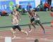 Championnats du monde d'athlétisme de Londres : décevante participation algérienne