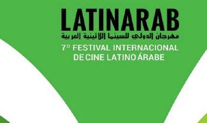 L'Algérie invitée d'honneur du Festival du cinéma latino-arabe de Buenos Aires