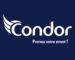 Condor Electronics participe à l'IFA de Berlin 2017