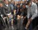 Les ex-militaires contractuels sollicitent l'arbitrage du président Bouteflika