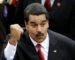 Le Venezuela vend une partie de ses réserves d'or pour échapper aux sanctions américaines