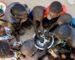 Crise alimentaire au Sahel: l'Algérie fournit une aide au Niger