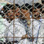 Irak ressortissants