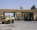 Caravane algérienne pour Gaza : les Egyptiens n'ont pas tenu leur promesse