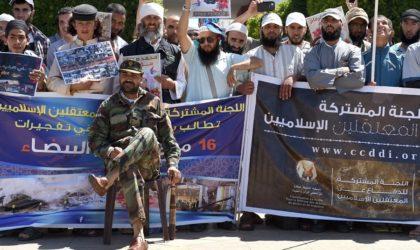 Maroc : montée de l'insécurité